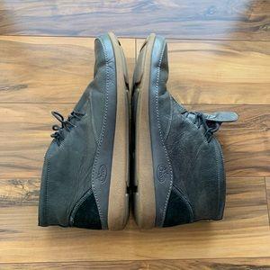 Chaco montrose men's chukka boots 14